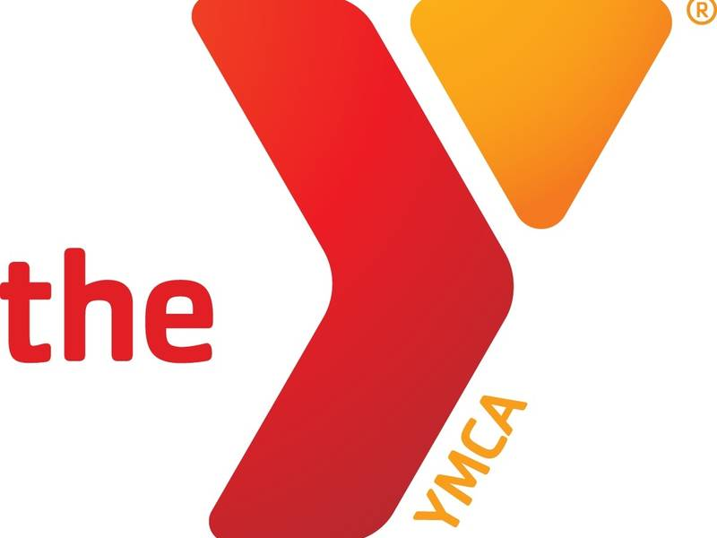 Southeast Ventura County YMCA's Annual Support Campaign Underway