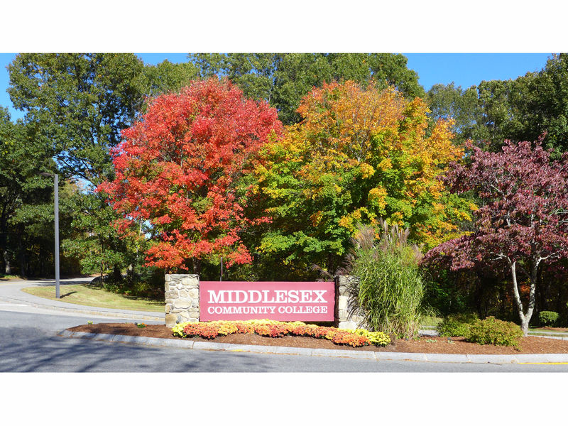 Middlesex Cc Offers Early Childhood Education Programs Bedford Ma