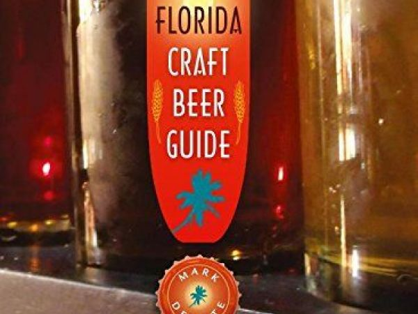 florida craft beer brewing up business at leo land o 2030