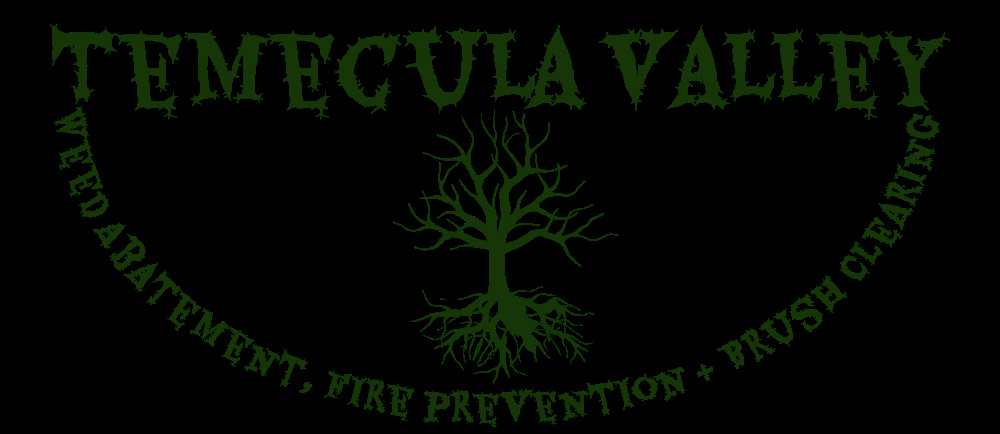 Temecula Valley WEED ABATEMENT, FIRE PREVENTION & BRUSH CLEARING's profile picture