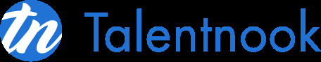 Talentnook Writing Academy's profile picture
