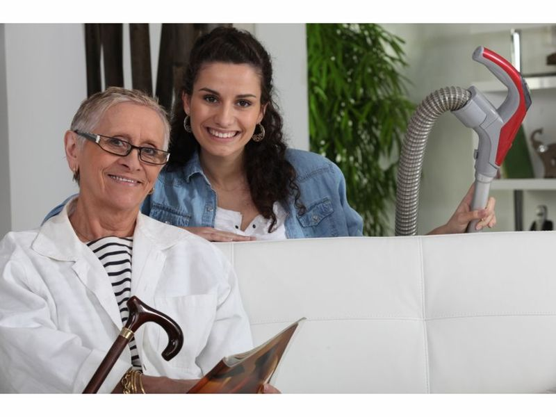 lake zurich senior singles With rates from $1450 to $2420 explore senior housing options in lake zurich,  il, and nearby cities use the advanced filters to search specific care types such.