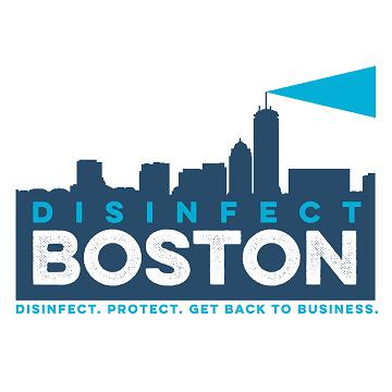 Disinfection Services of Boston's profile picture