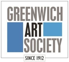 GREENWICH ART SOCIETY's profile picture