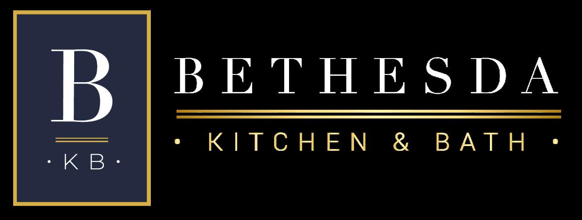 Kitchen and Bathroom Remodeling in Bethesda MD - Bethesda ...