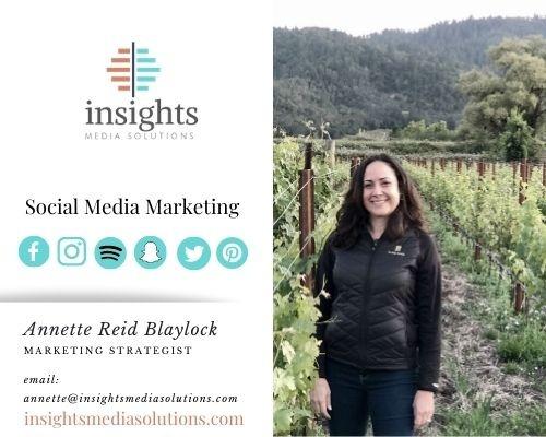 Social Media Marketing - Escondido, CA Patch