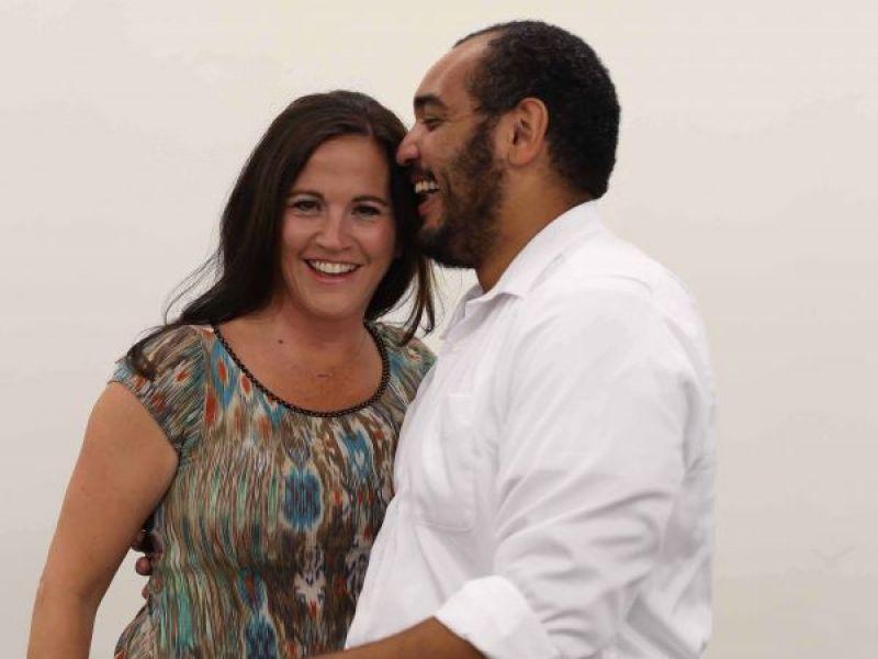 lin manuel miranda dating dating younger guy christian