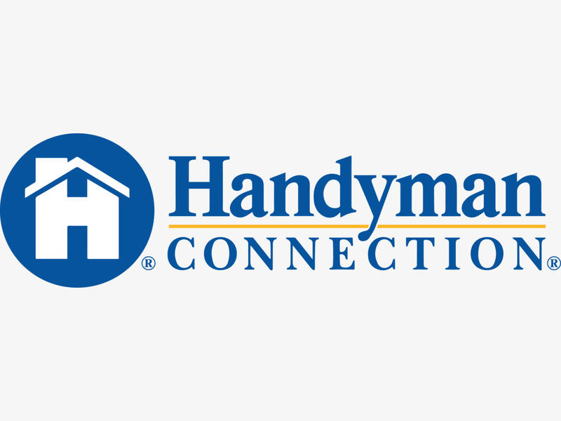 Handyman Connection Launches New Location In Wake Forest