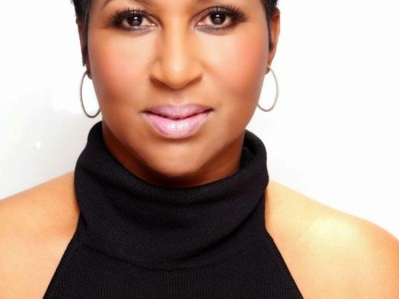 Former Fox5 Atlanta News Anchor/Reporter Lisa Rayam Joins ...