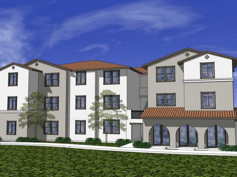 oceanside to gain 38 new affordable apartments oceanside ca patch