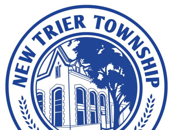 property tax appeal seminars scheduled for new trier