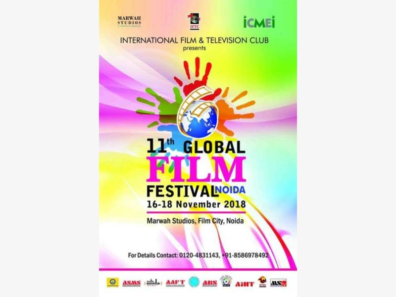 Sandeep Marwah Nominated President For 11th Gffn Midtown Ga Patch