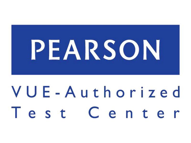 Baker Colleges Jackson Campus Offers Pearson Vue Professional