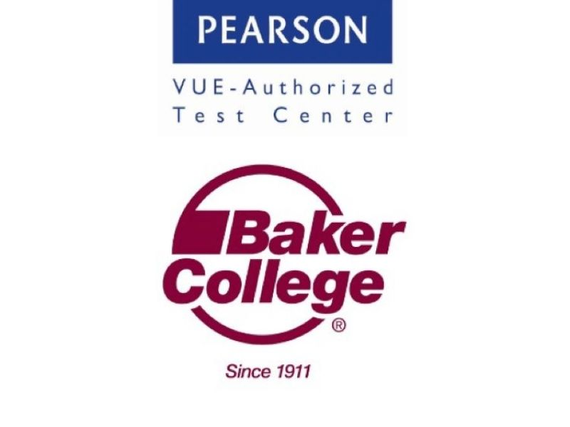 Baker Colleges Flint Campus Will Continue To Administer