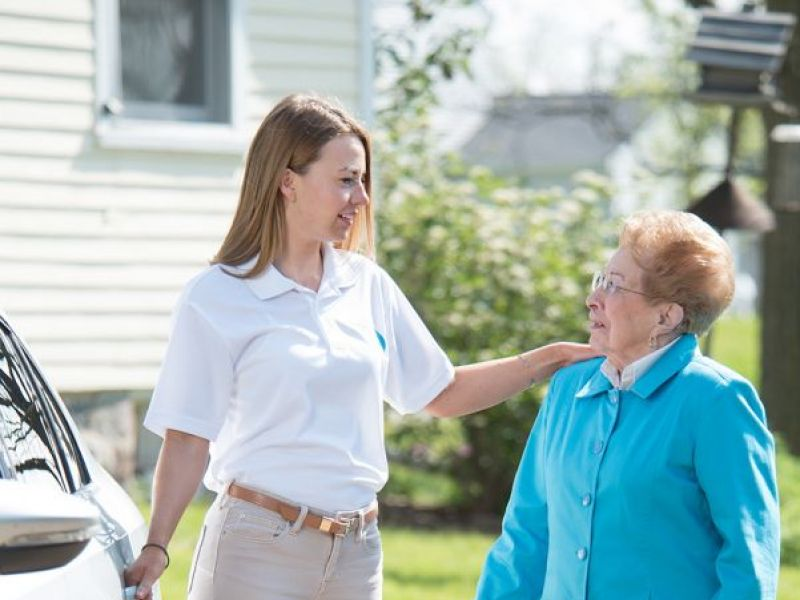 service provisions for the elderly The affordable care act (aca), signed into law on march 23, 2010, aims to provide greater access to health care coverage, improve the quality of services delivered and reduce the rate of.