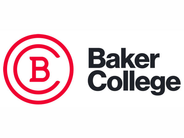 Baker College Online Reviews - Grad Reports