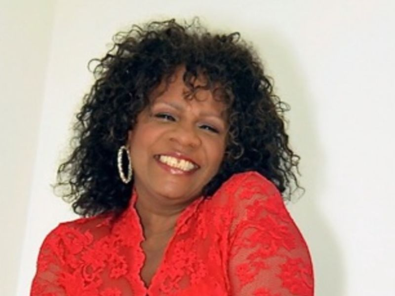Mother 39 s day w 39 tina fabrique 39 brownstonejazz sunday for Brownsville fish fry