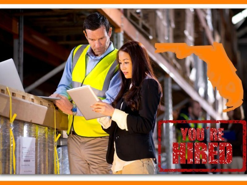 Beautiful Staffing For Light Industrial Jobs U2013 How We Do It Nice Look