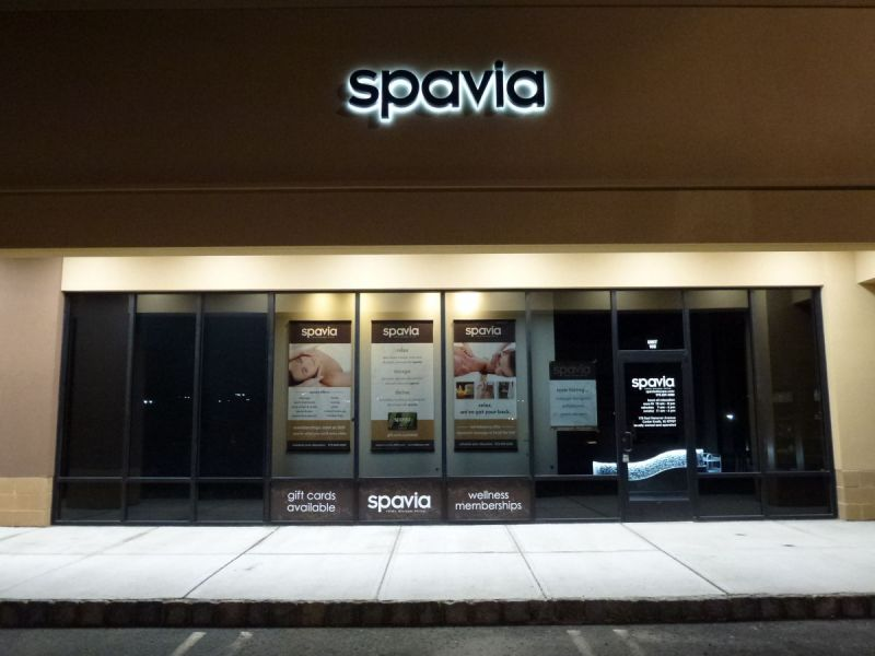 Spavia set to open in cedar knolls morristown nj patch spavia set to open in cedar knolls reheart Image collections