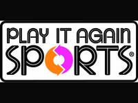 play it again sports illinois
