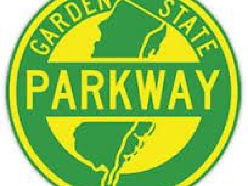 Technology Used to Keep Traffic Moving on Garden State Parkway ...