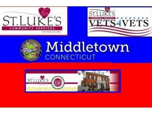 45 Loveland St, Middletown, CT - Public Record Trulia