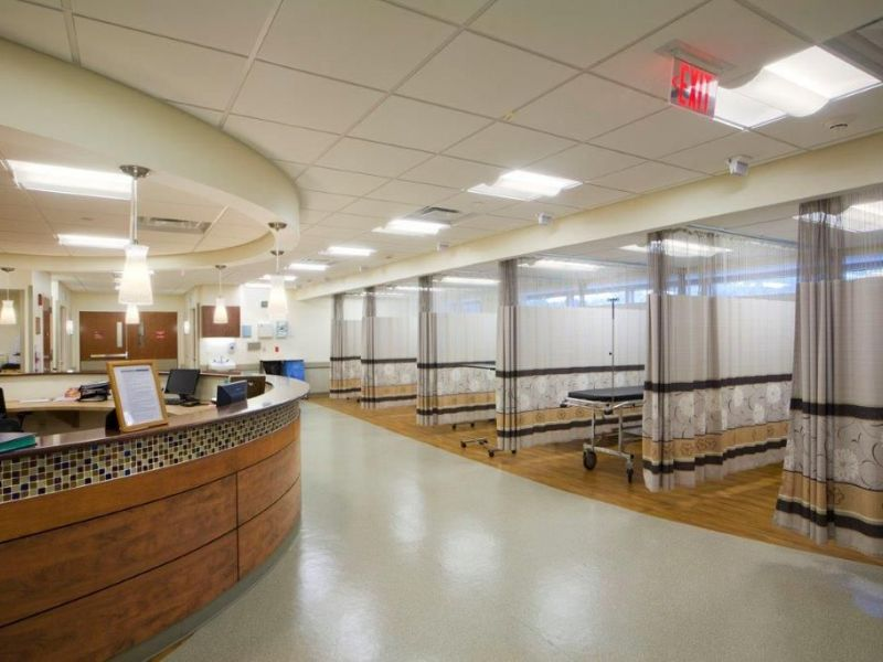 northwell signs joint venture  surgical specialty 800 x 600 · jpeg