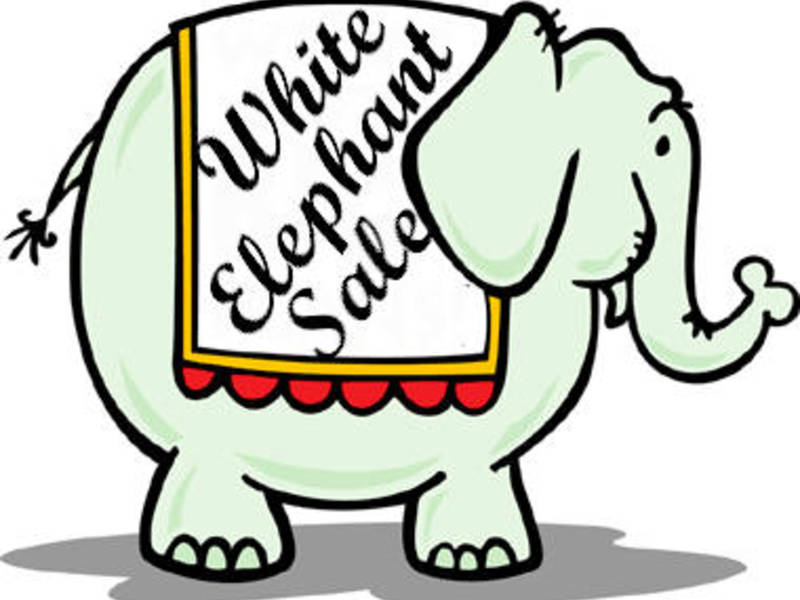 microsoft clip art elephant - photo #19