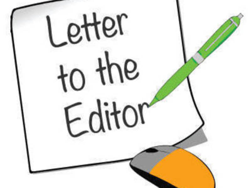 letter to the editor in support of maryanne sullivan medfield ma rh patch com clipart photo editor online