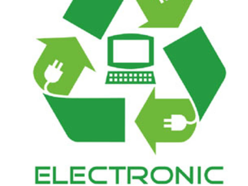 Hold the phone electronics collection may 5th and june 2nd electronics collection may 5th and june 2nd solutioingenieria