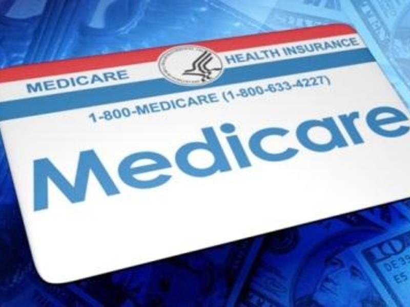 Resultado de imagen para Medicare