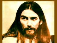 George Harrison 1968 1975 3