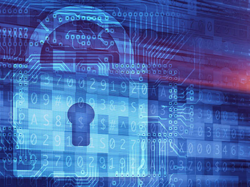 BBB Tip: Data Privacy