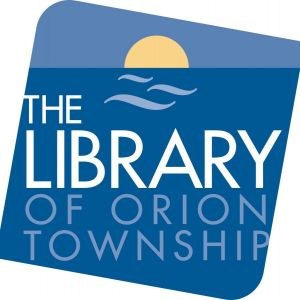 Oakland Township Lake Orion Mi Patch Breaking News