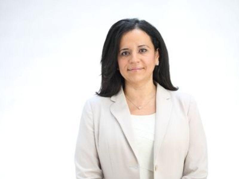 Holy Redeemer Health System Names Monica Castano Rn Bsn