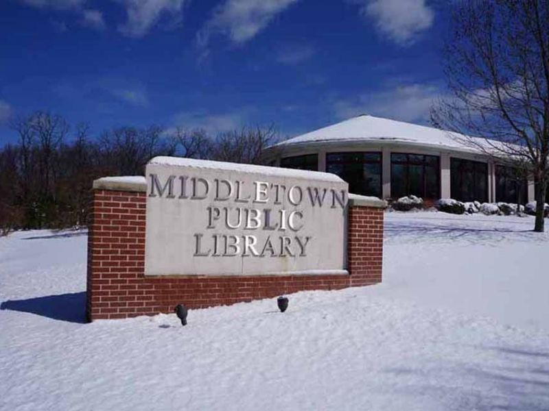 middletown township asian singles Middletown township nj demographics data with population from census shown with charts, graphs and text includes hispanic, race, citizenship, births and singles.
