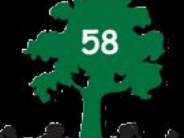 Image result for 58 marks