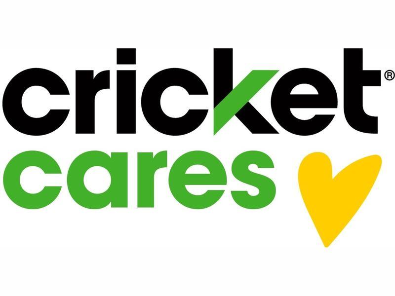 Gas Prices San Diego >> Cricket Wireless Launches New CSR Platform Cricket Cares   San Diego, CA Patch