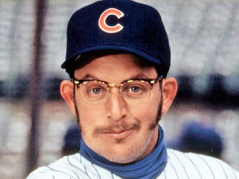 Do Cubs Need Phil Brickma Actor Campaigns To Bring Back