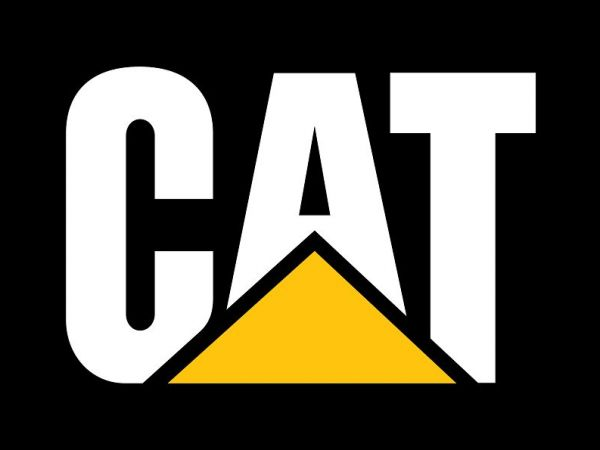 Caterpillar plans global headquarters move to Chicago