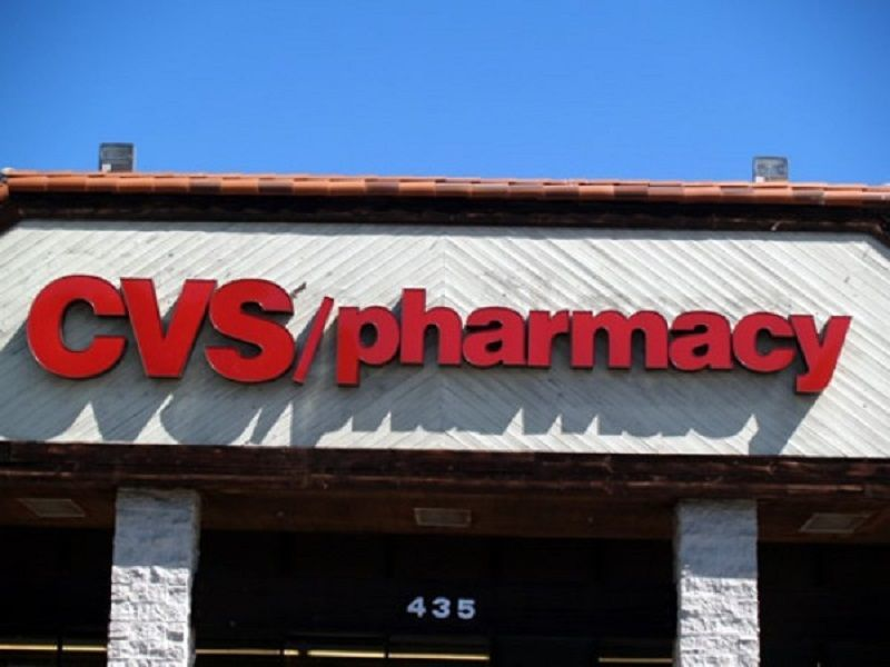 cvs to close 11 chicago stores by end of march chicago il patch