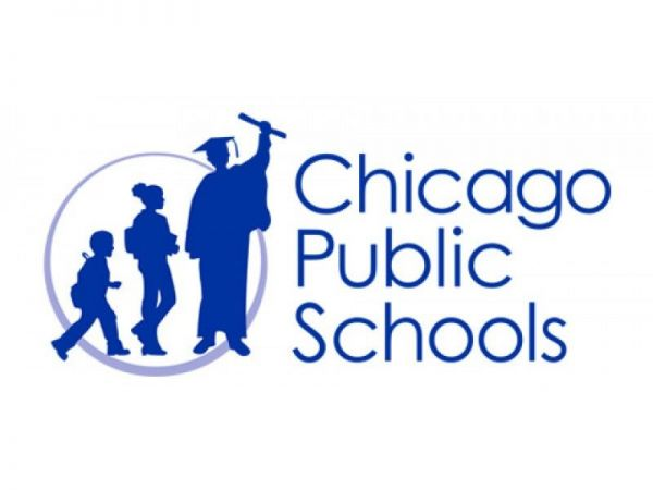 Former CPS Leader Calls Out Cuts to Low-Income, Minority Schools