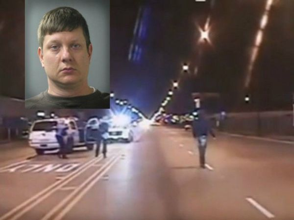 16 shots, 16 counts: New charges in Laquan McDonald shooting case