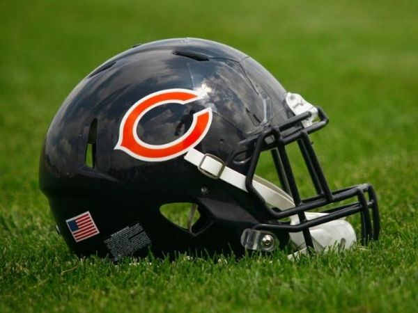Chicago Bears to open season at home against Atlanta Falcons
