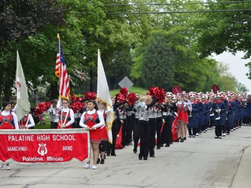memorial day 2017  what u0026 39 s open and closed in palatine