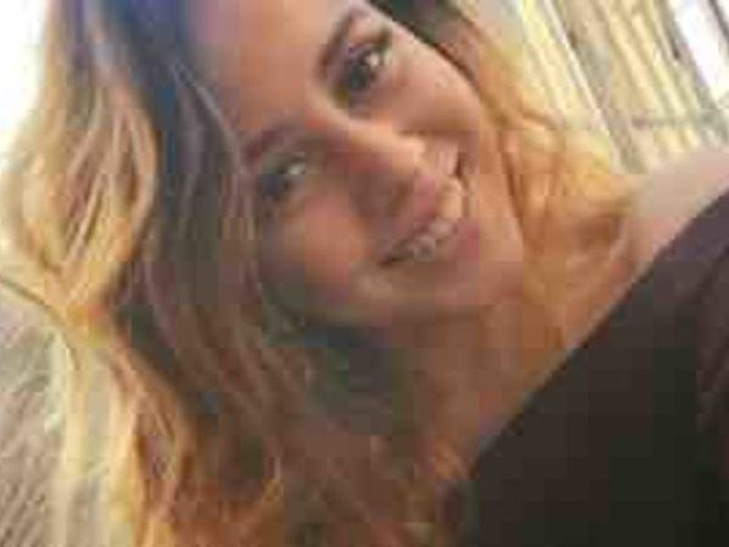 Woman Killed In Car Accident Joliet Il