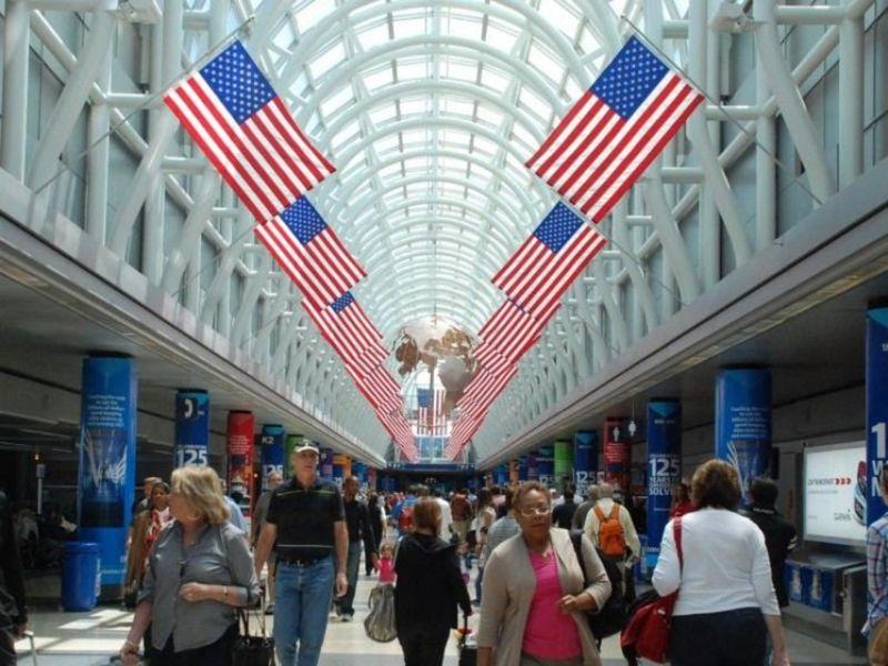 Man hanged to death in ohare airport restroom chicago il patch man hanged to death in ohare airport restroom m4hsunfo