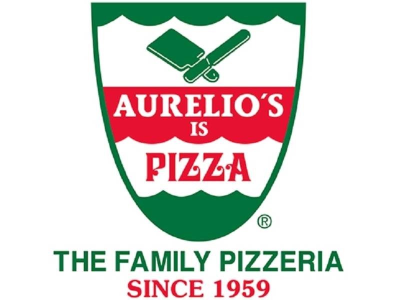 aurelio u0026 39 s in arlington heights to close  reopen as