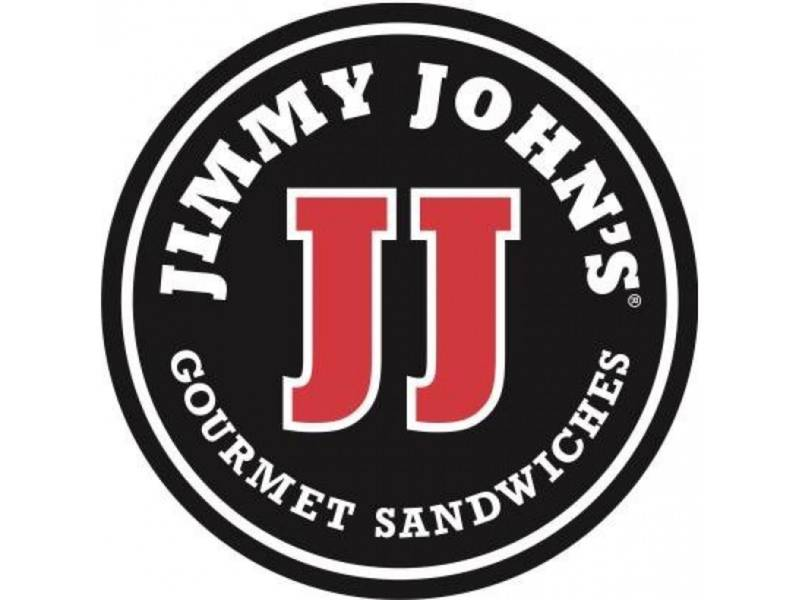 Image result for jimmy johns logo 2019