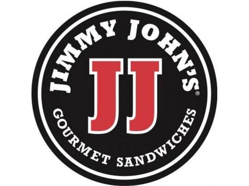 Image result for jimmy johns logo 2019